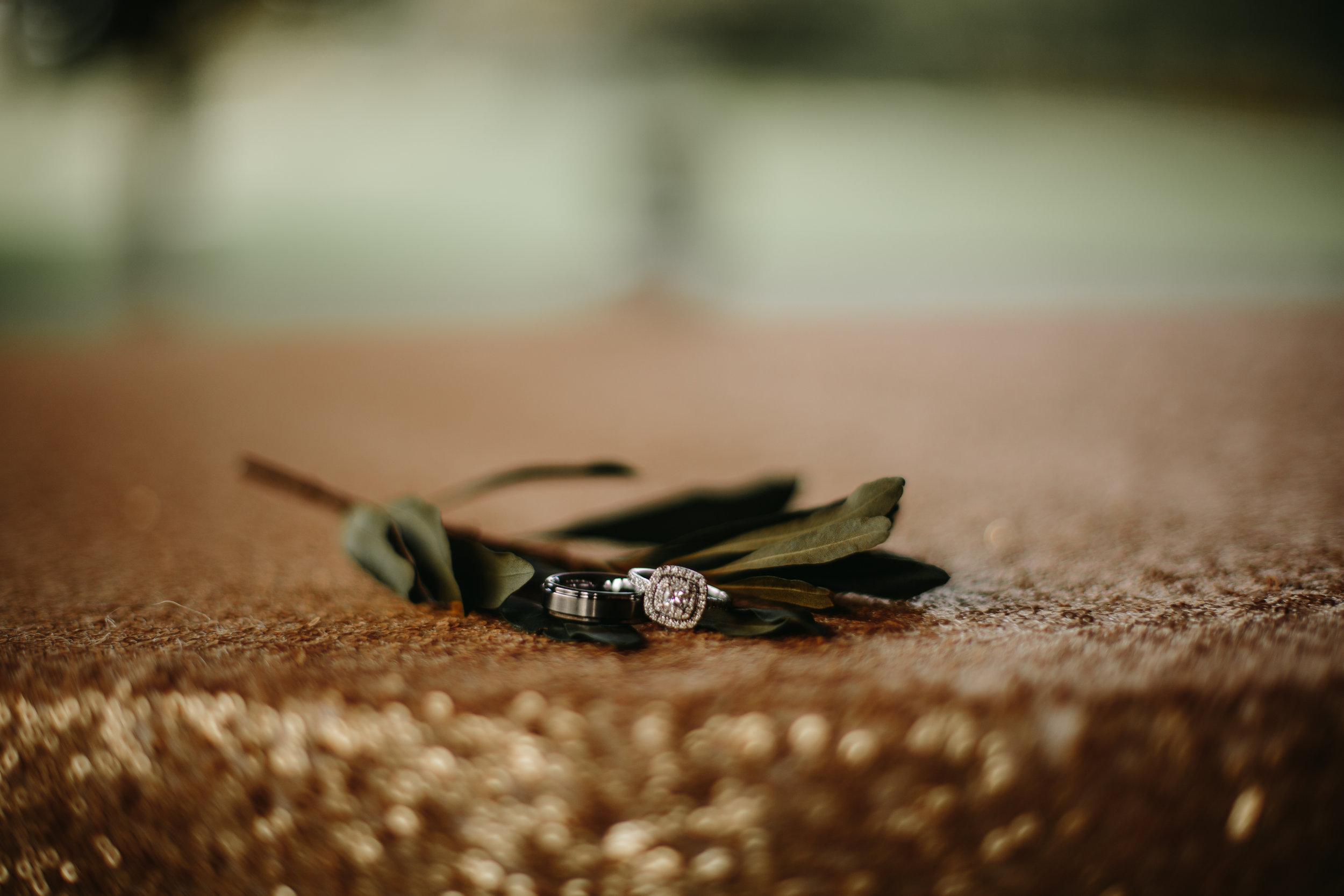 wedding 9422.jpg