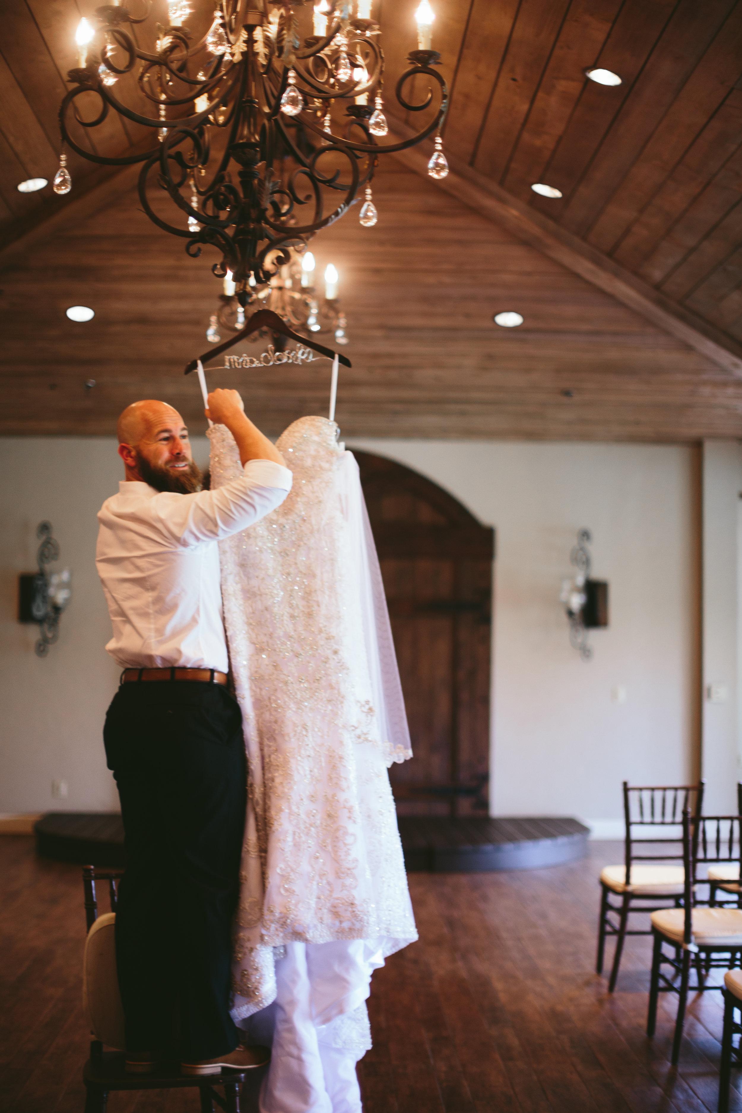 wedding 9434.jpg