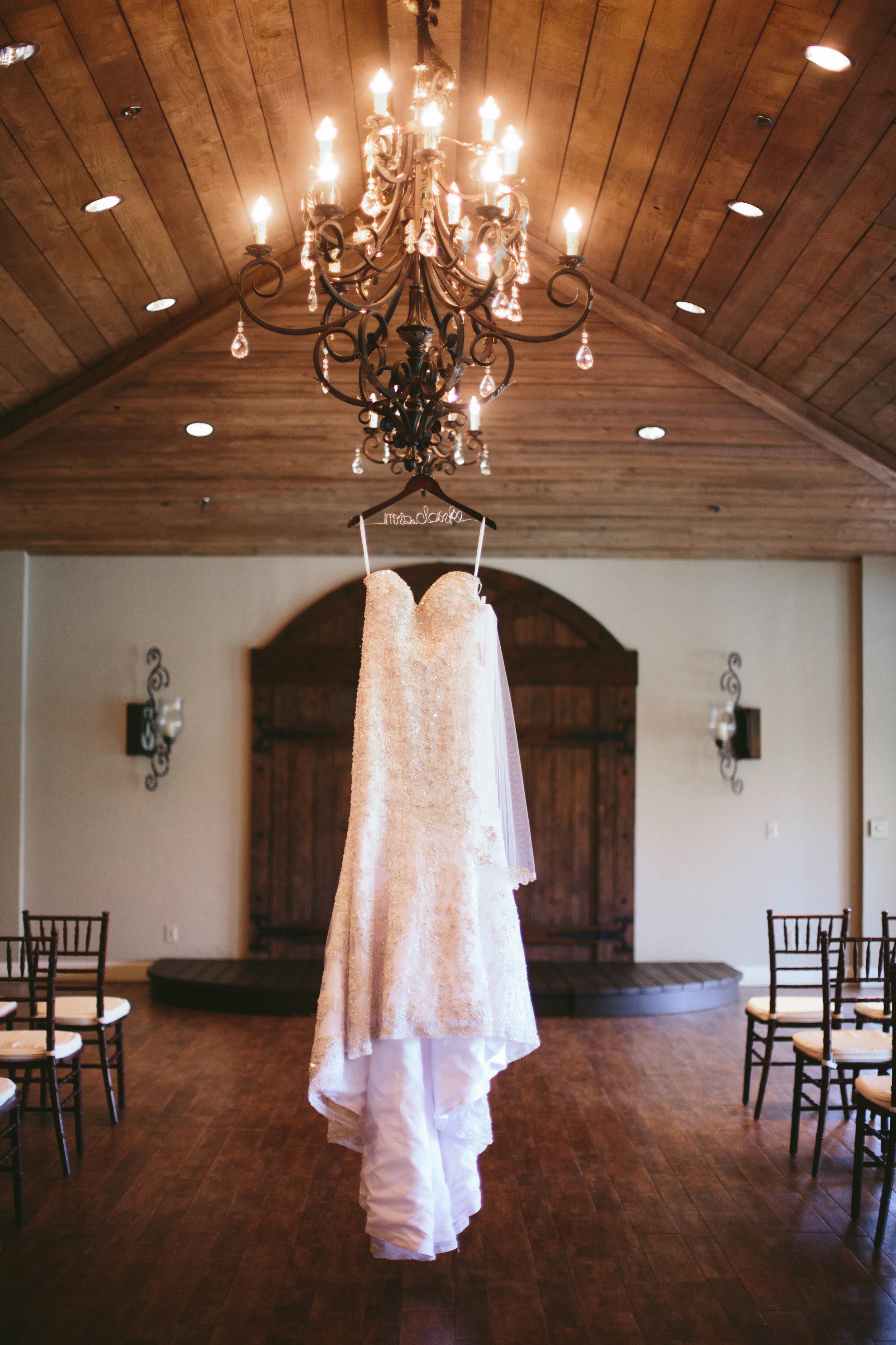 wedding 9436.jpg