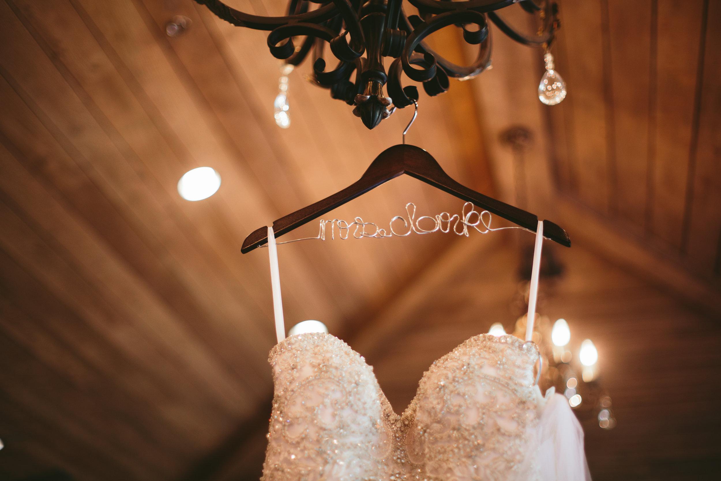 wedding 9440.jpg