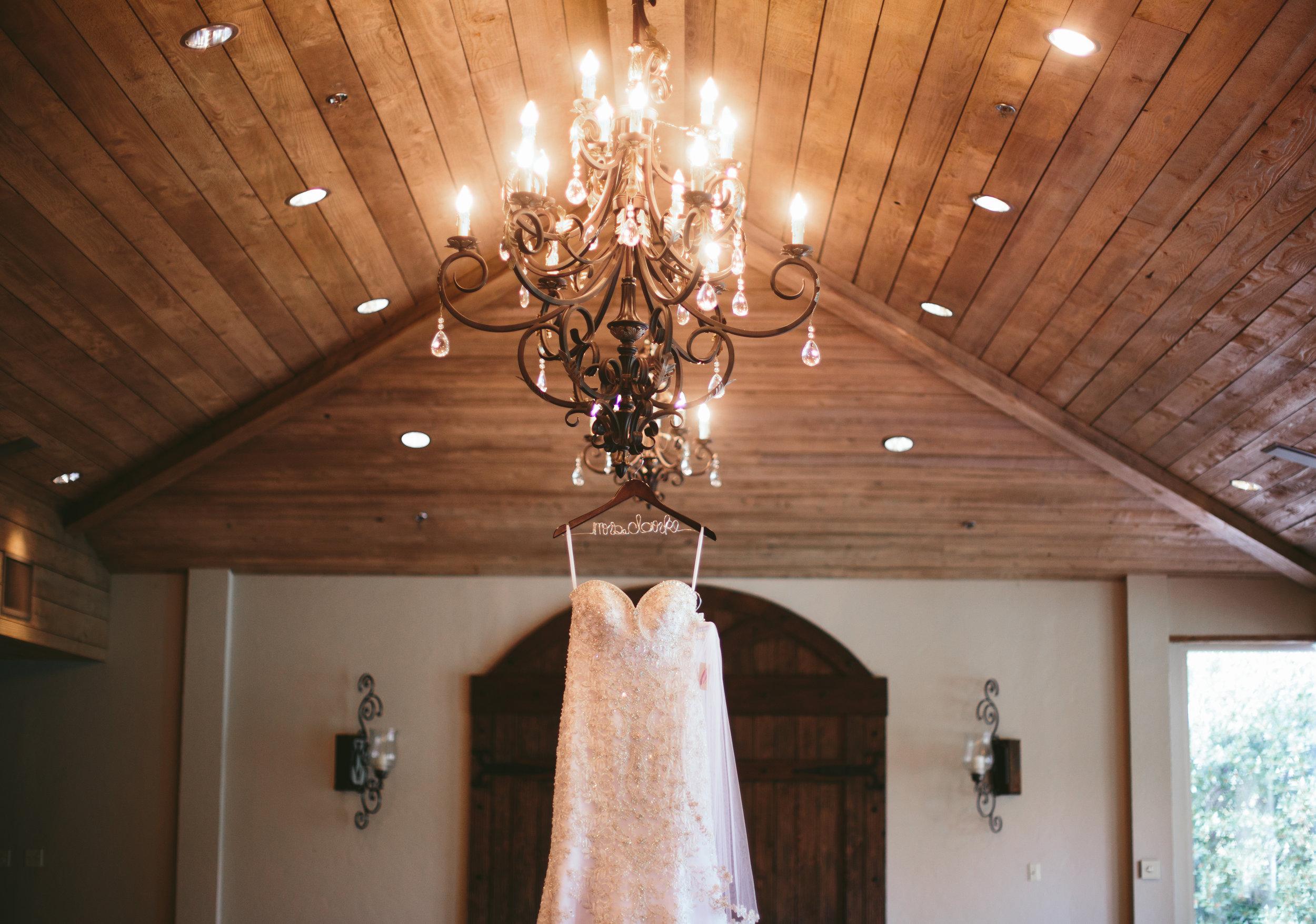 wedding 9447.jpg