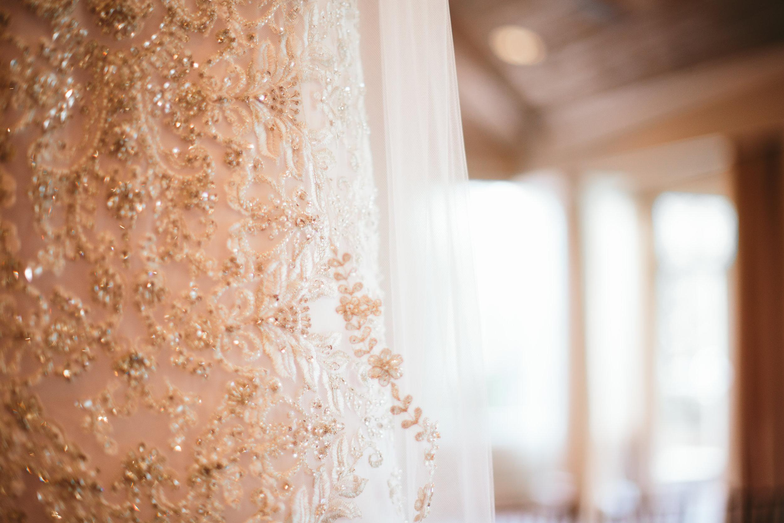 wedding 9454.jpg