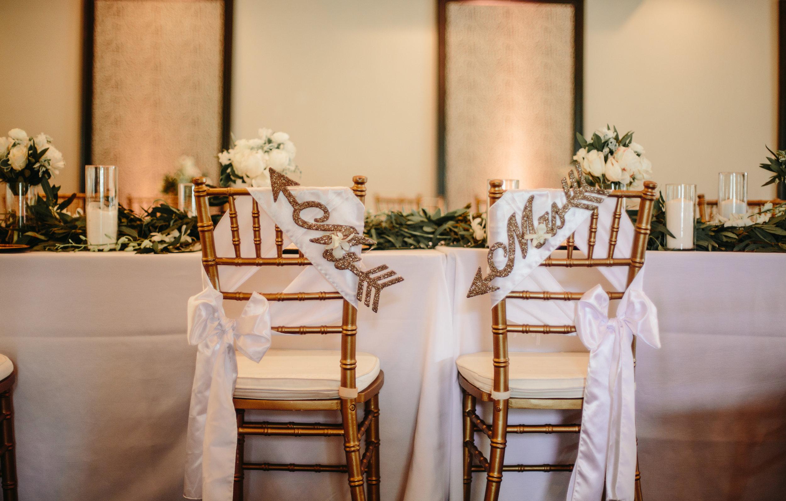wedding 9552.jpg