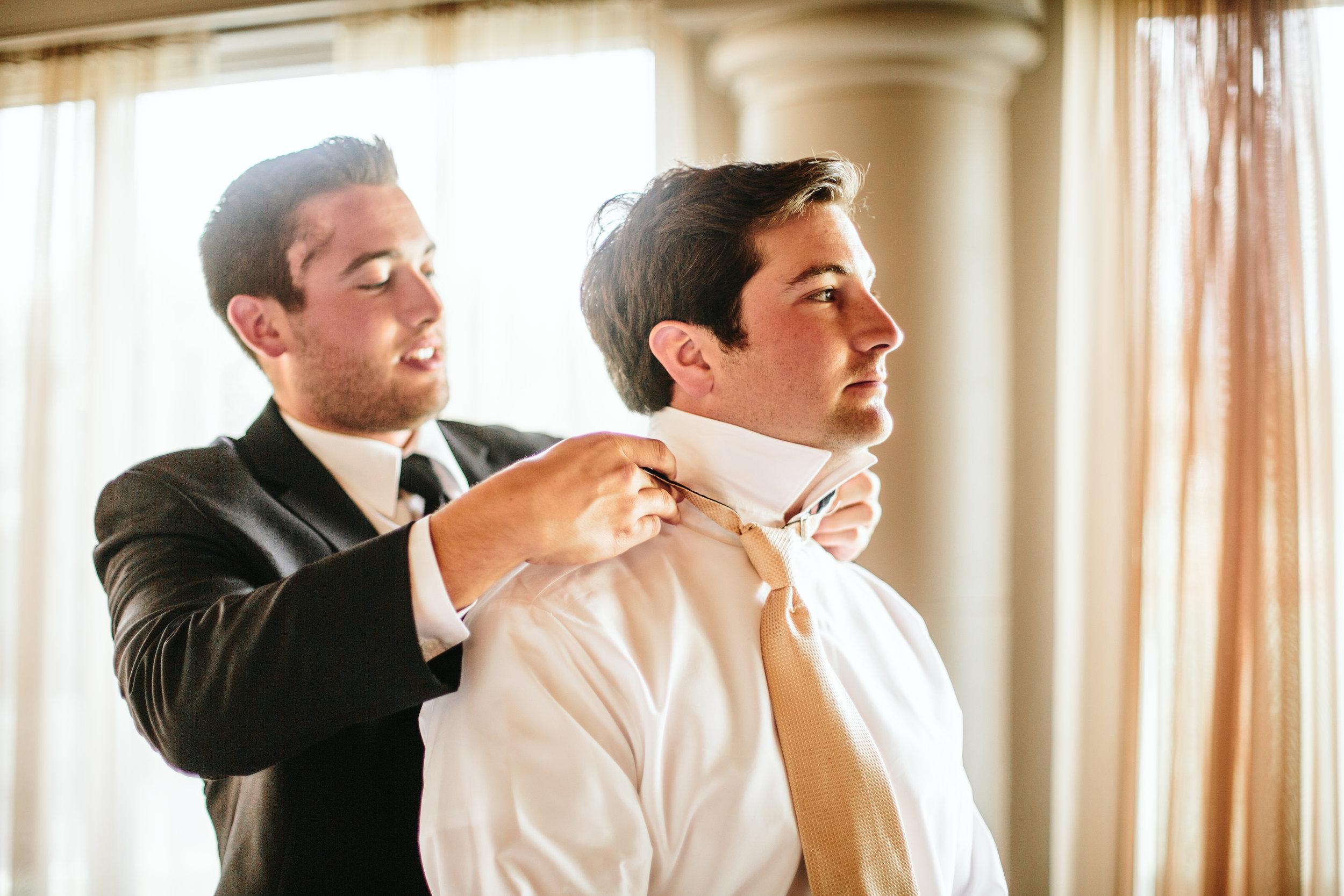 wedding 9595.jpg