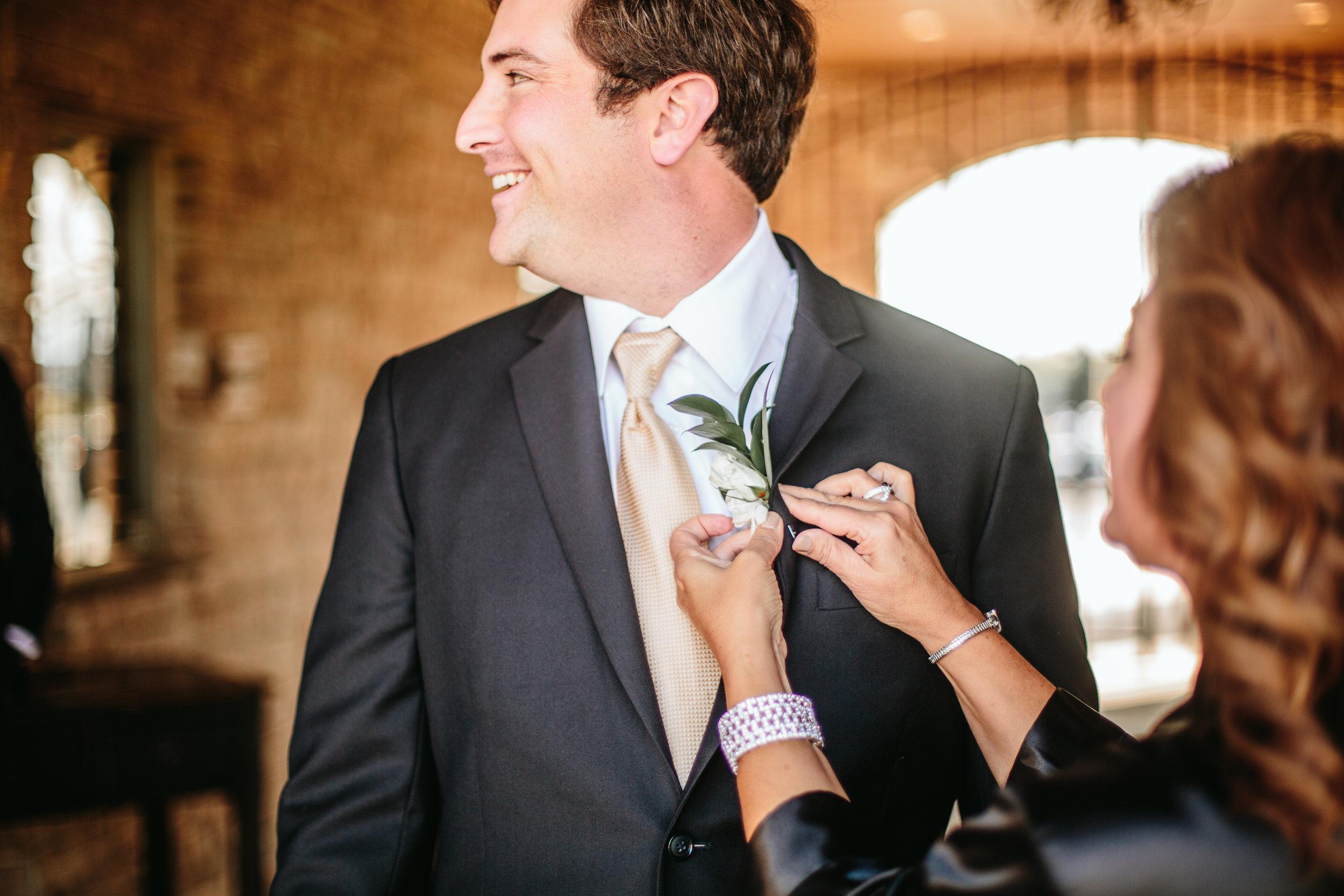 wedding 9615.jpg