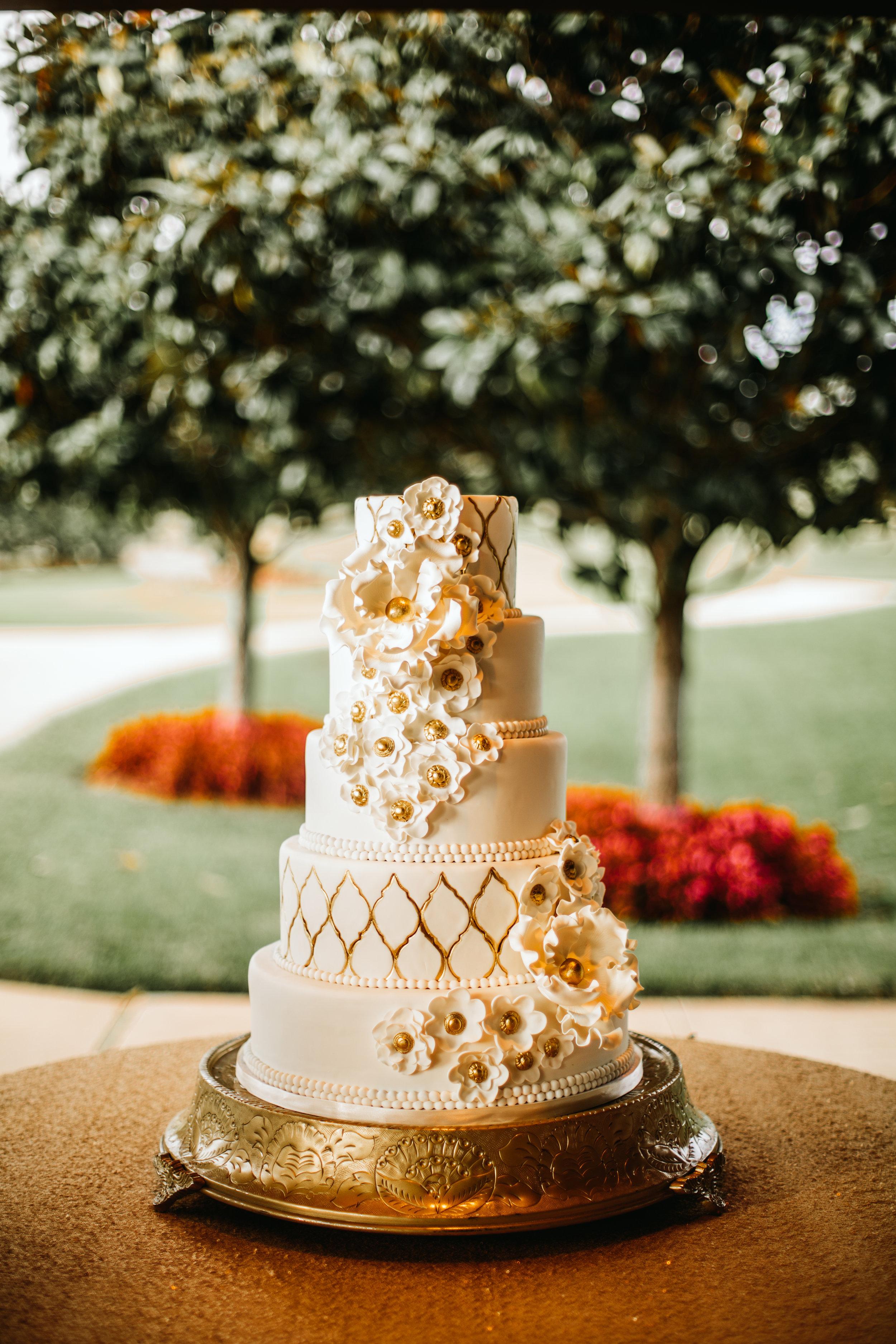 wedding 9755.jpg