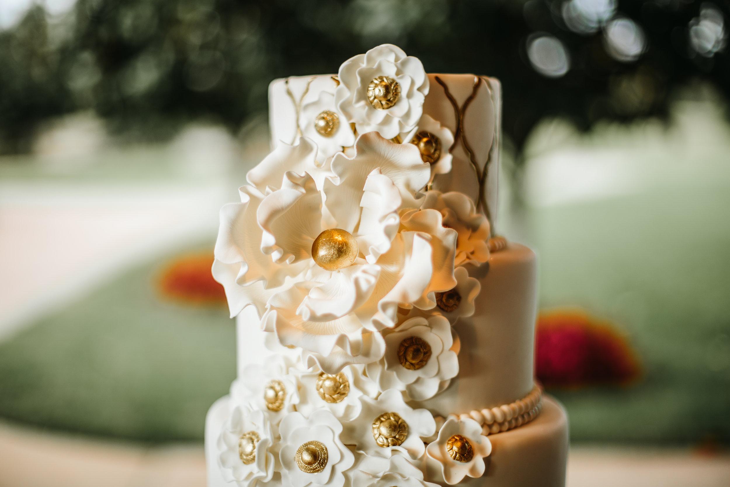 wedding 9758.jpg