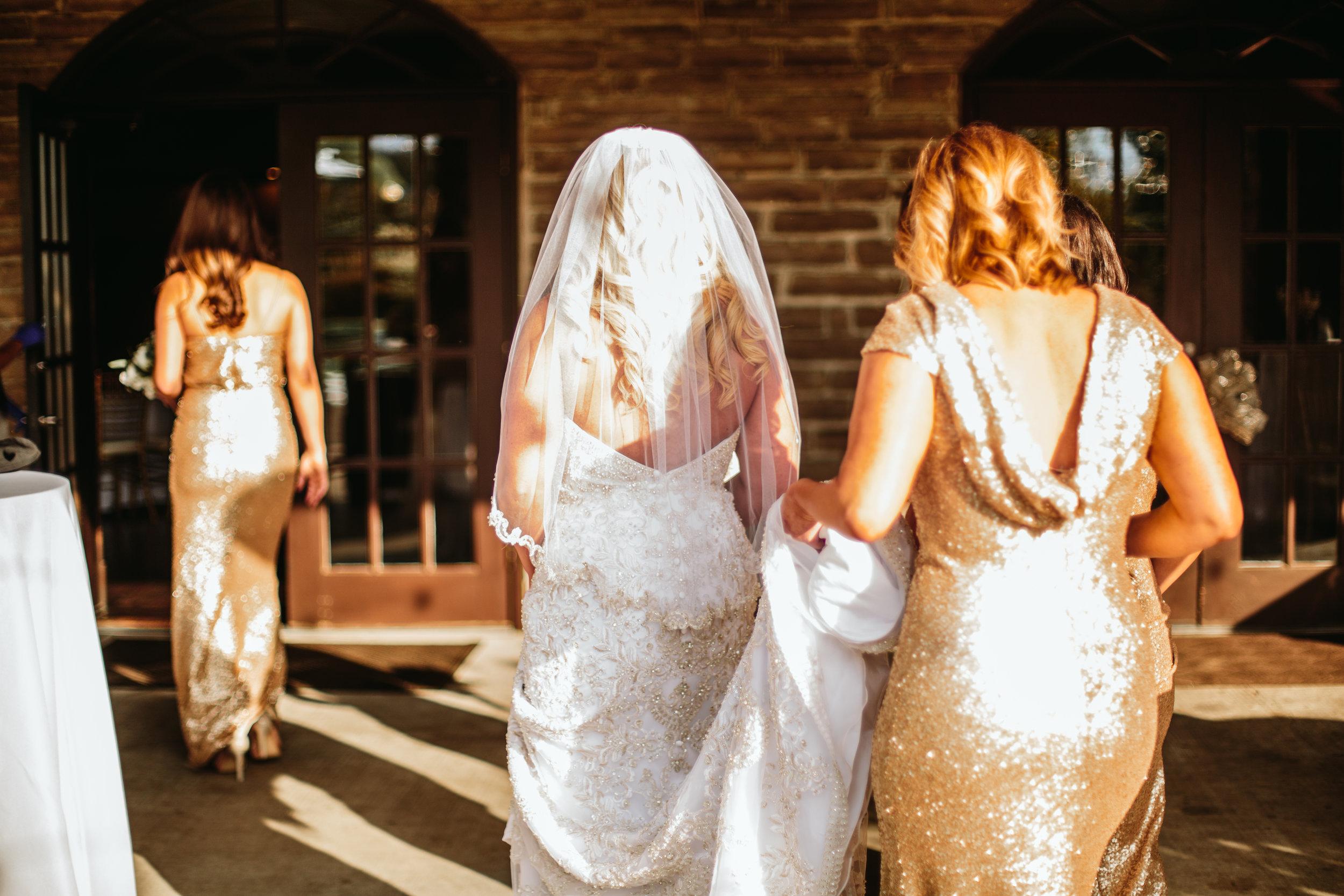 wedding 9839.jpg
