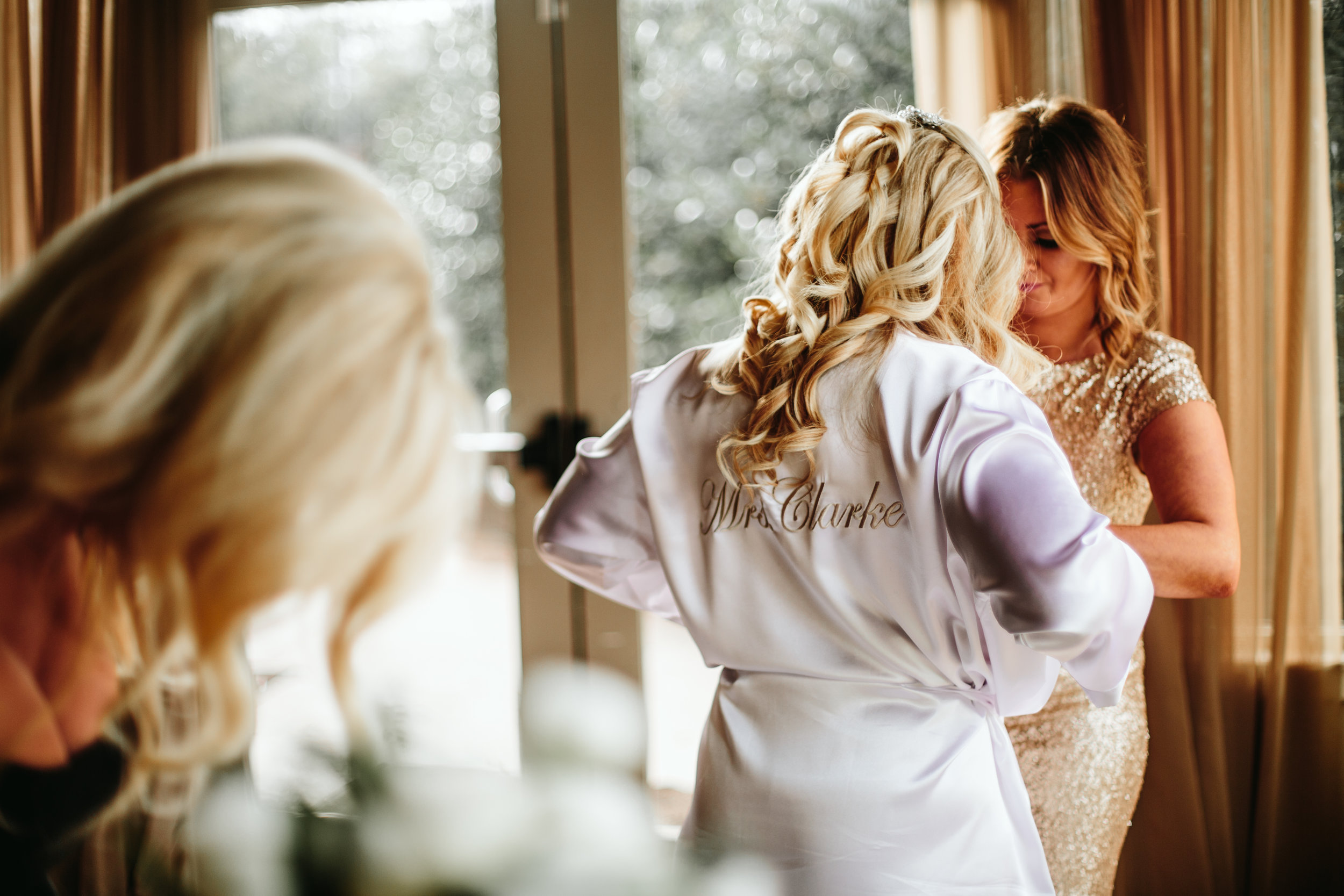 wedding 9770.jpg