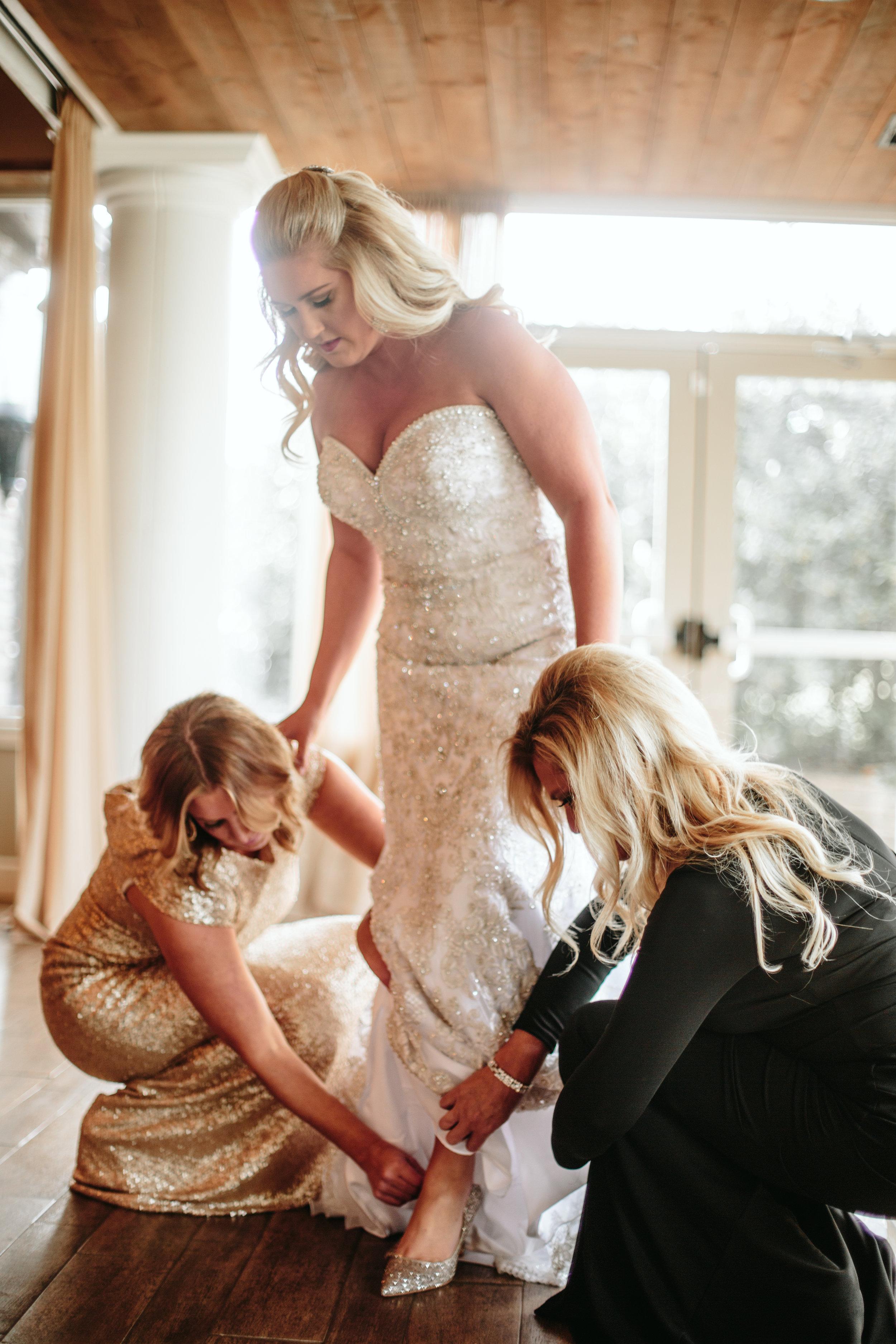 wedding 9823.jpg