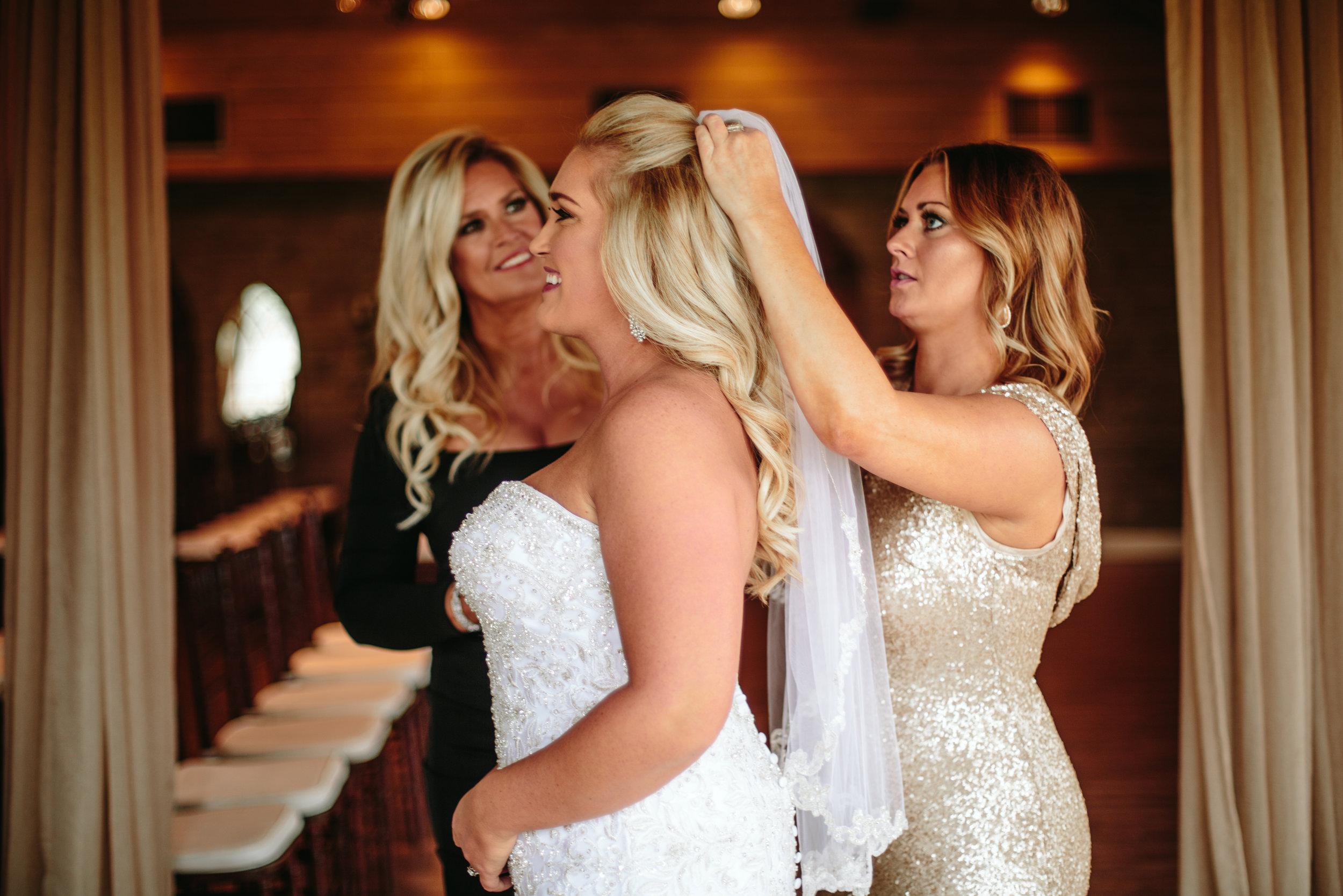 wedding 9827.jpg