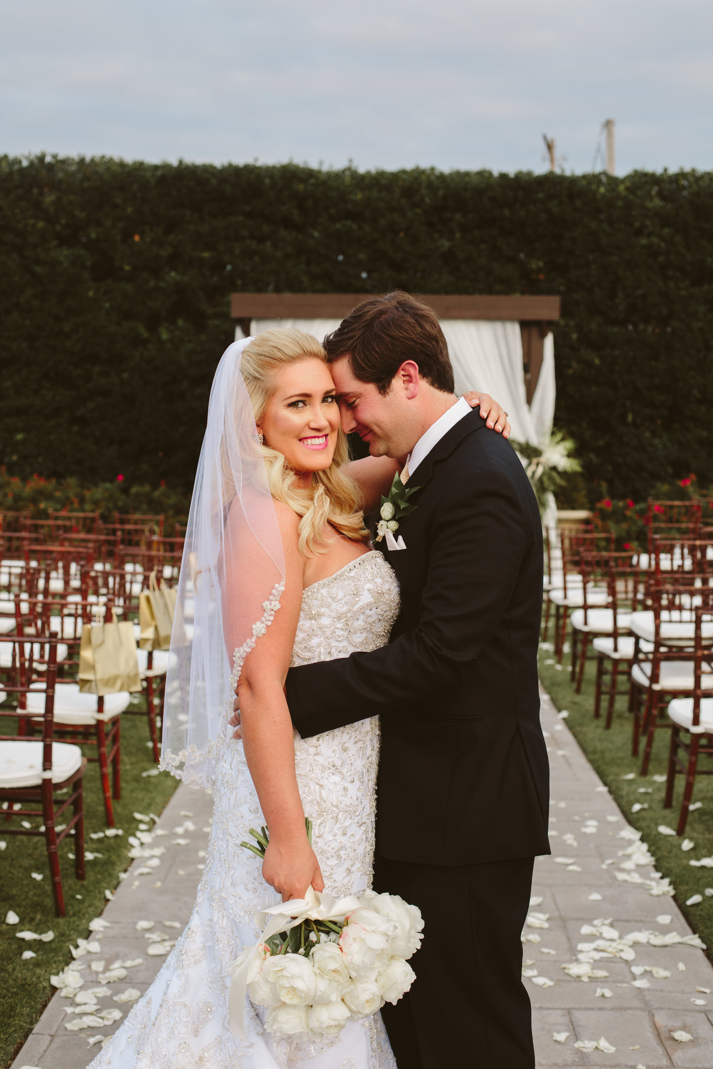 wedding 2-8.jpg