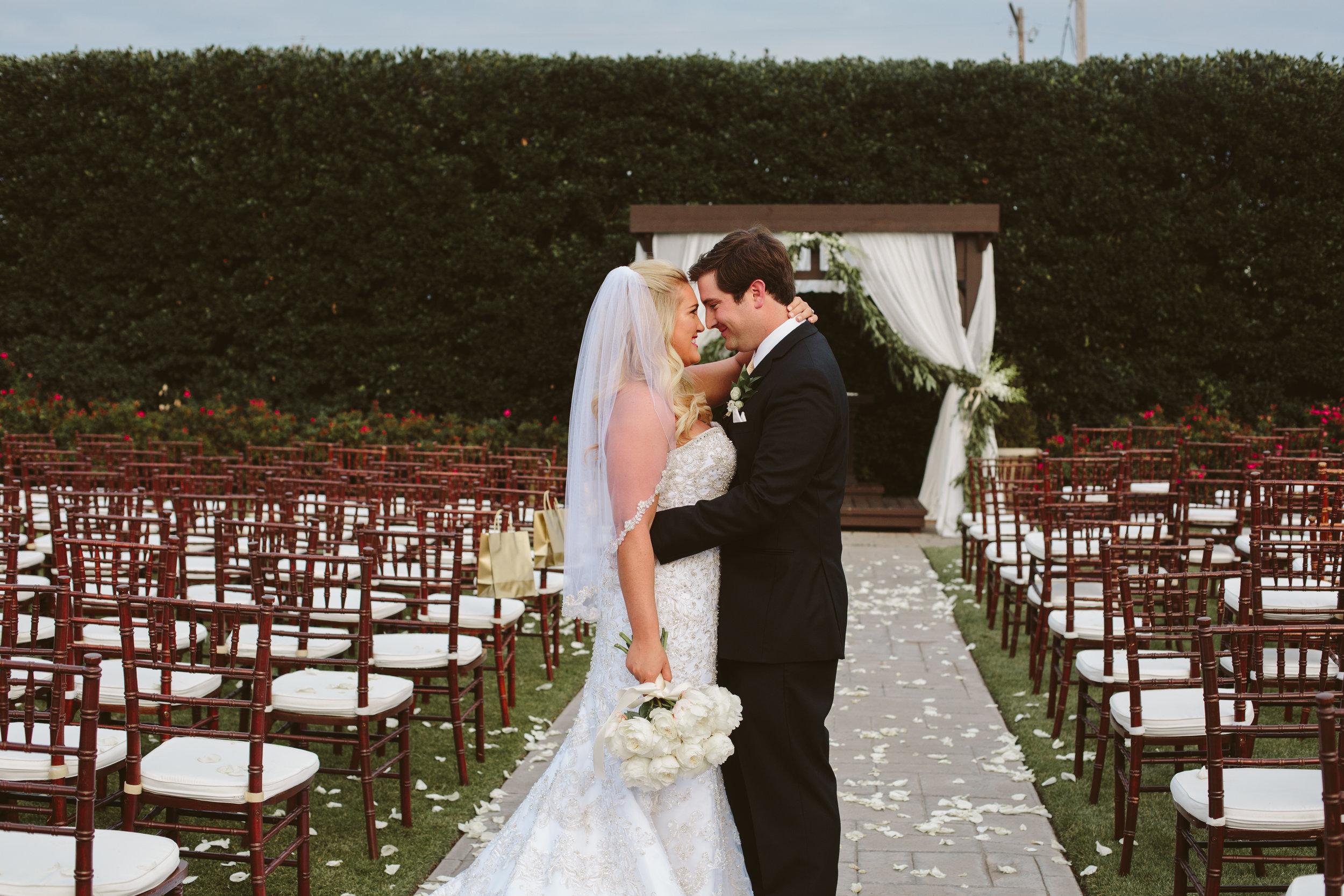 wedding 2-4.jpg
