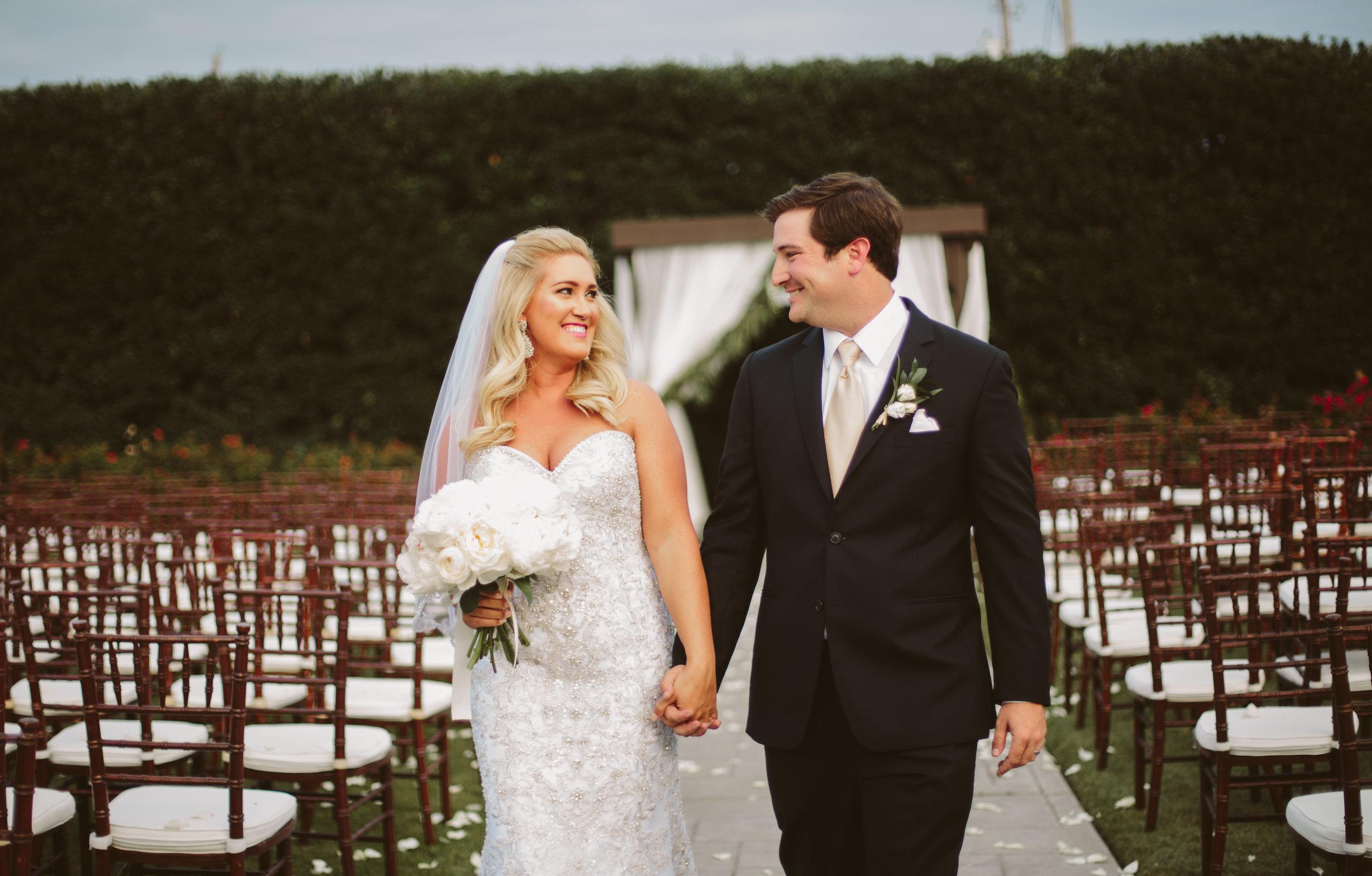 wedding 2-14.jpg