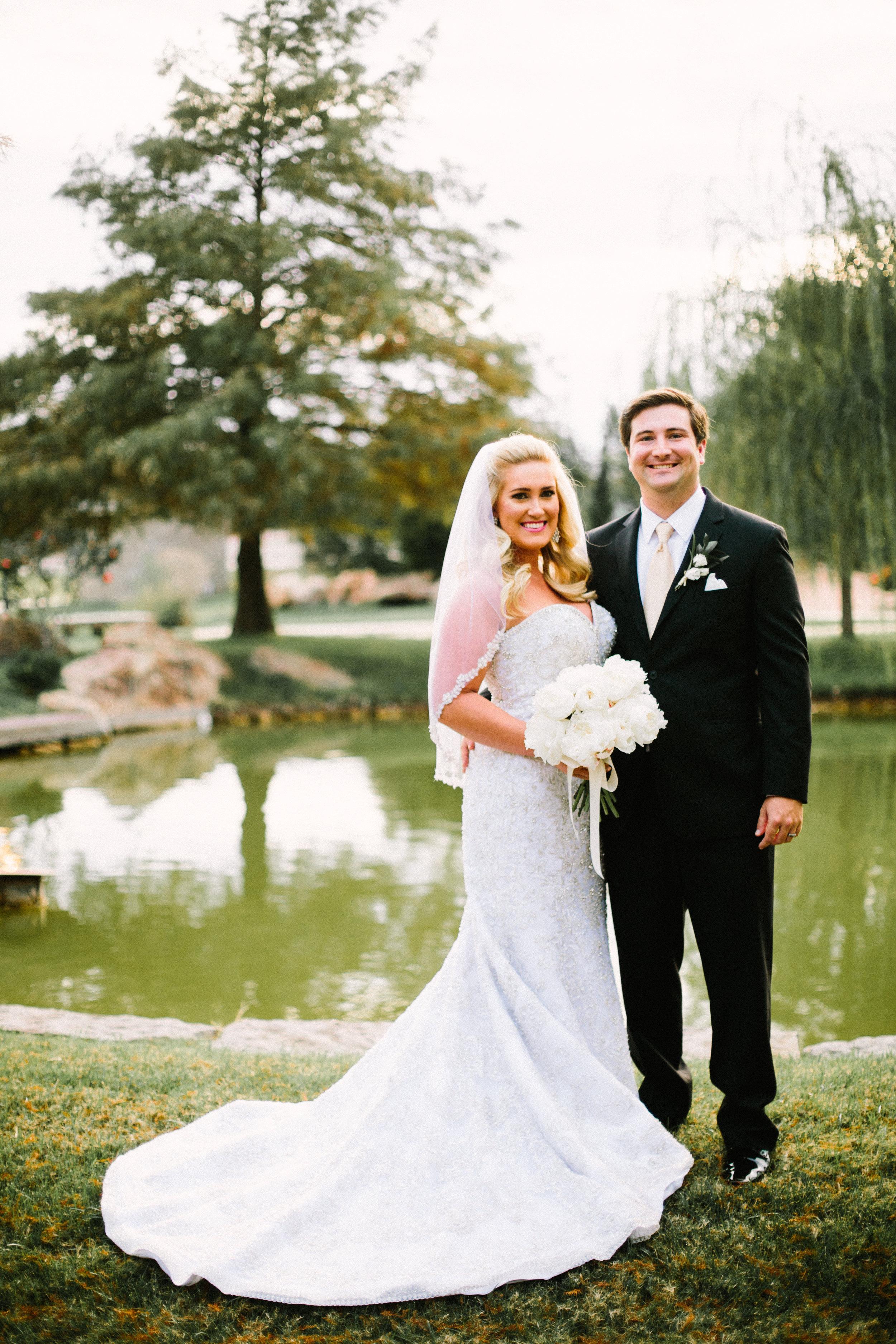 wedding 2-26.jpg