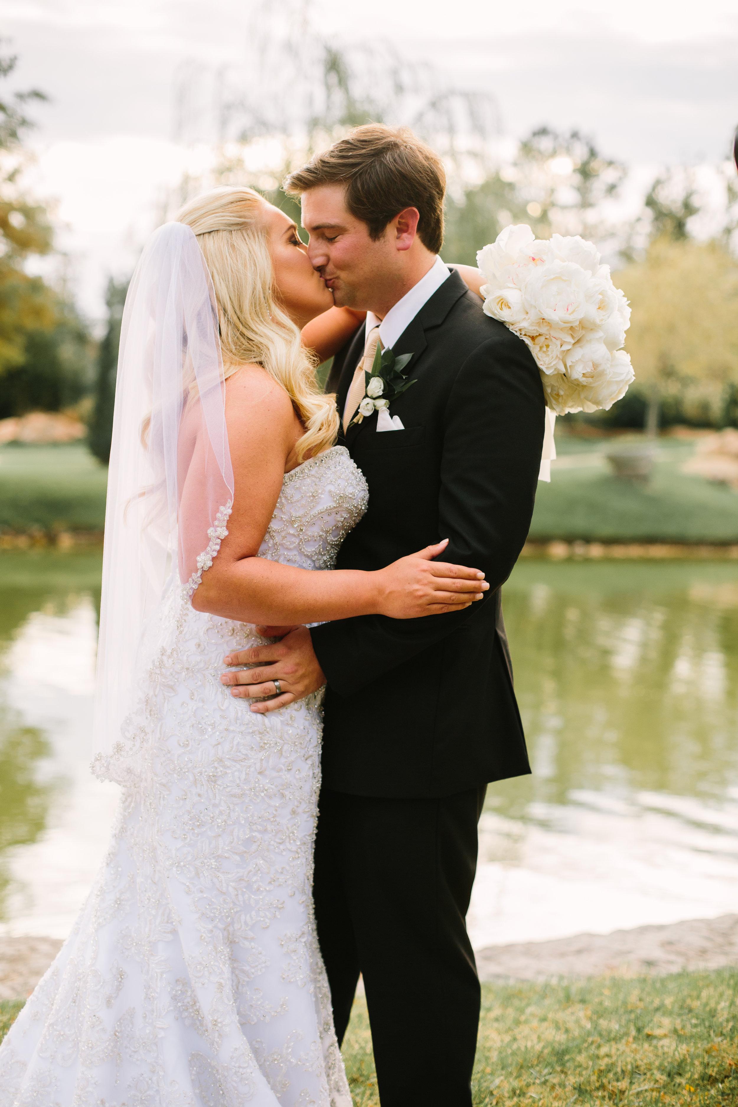 wedding 2-57.jpg