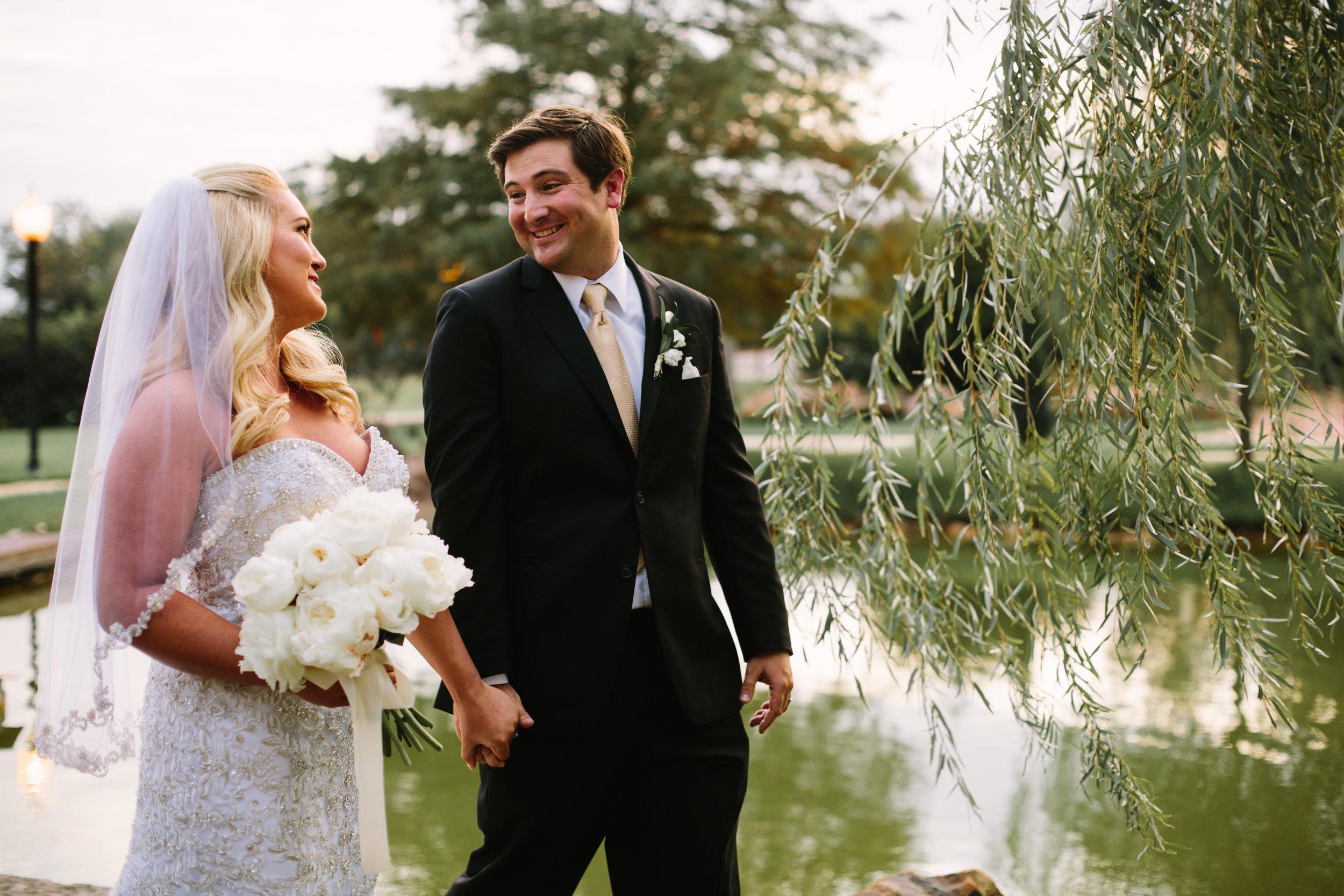 wedding 2-75.jpg