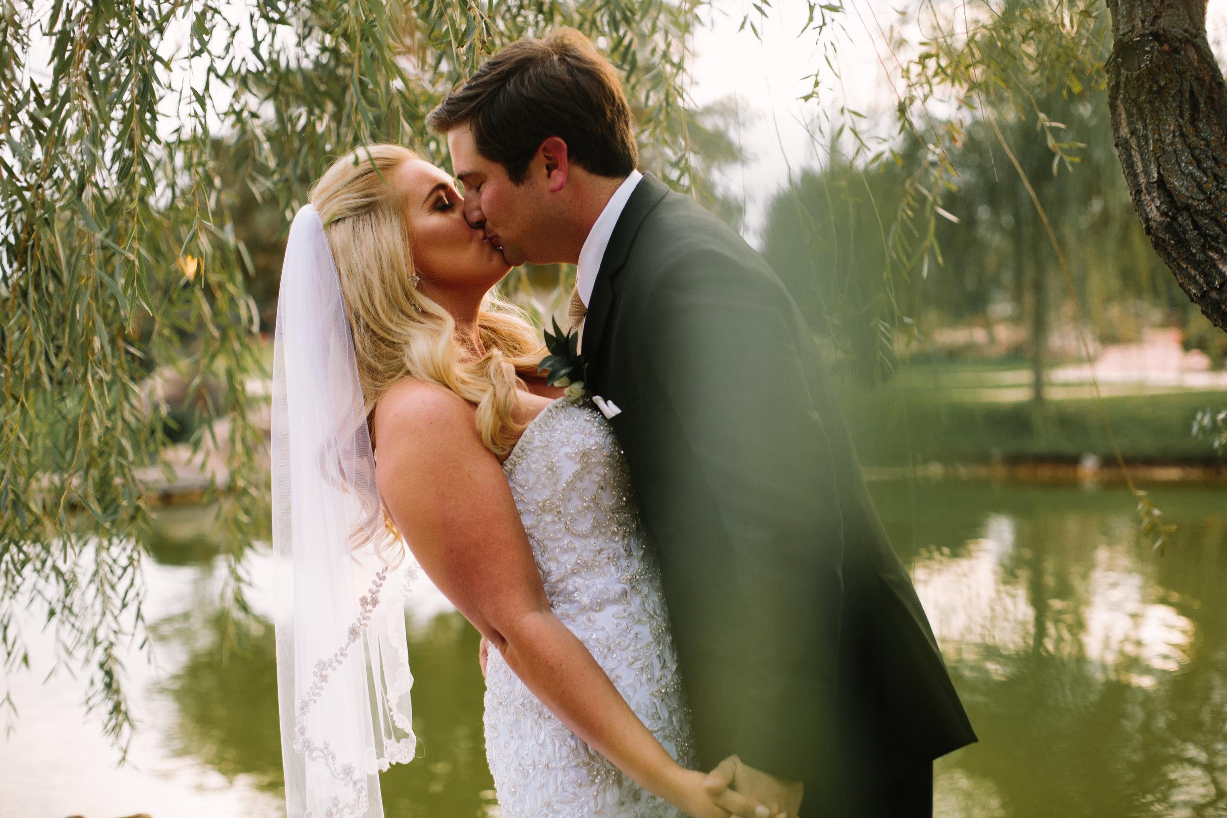 wedding 2-94.jpg