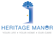 logo-heritage-manor.png