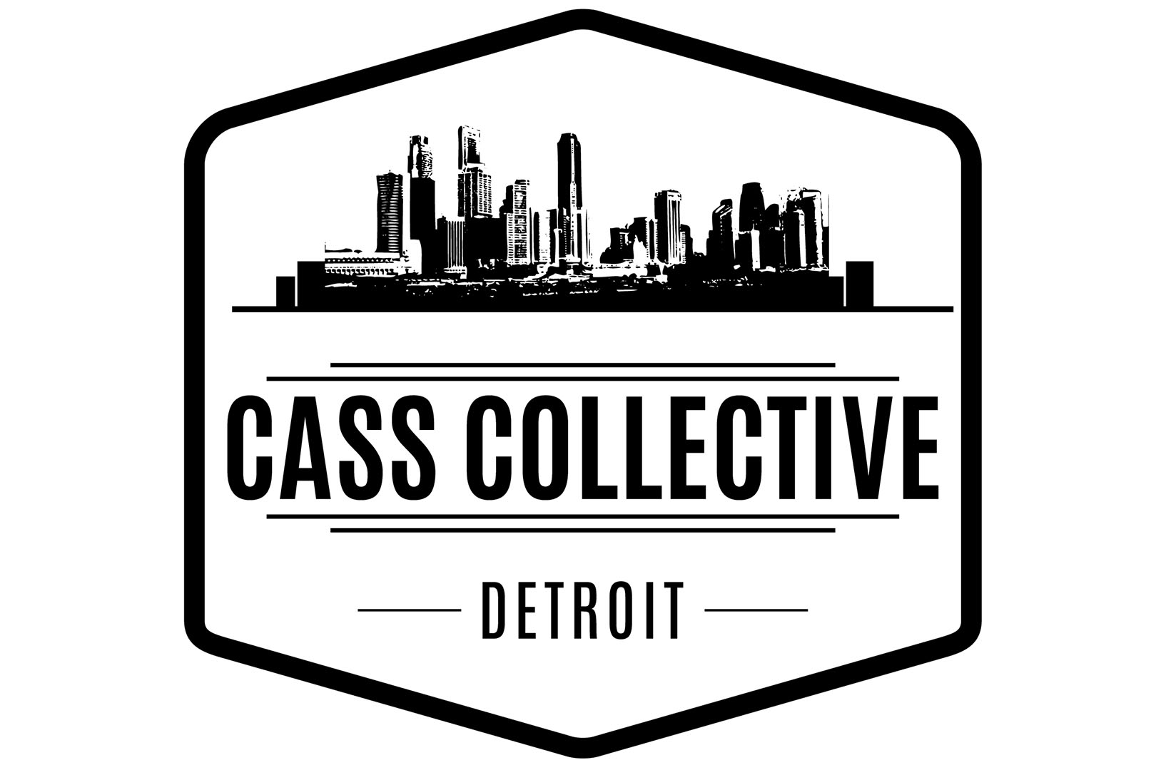 Cass Collective Detroit -  New to Noel Night!