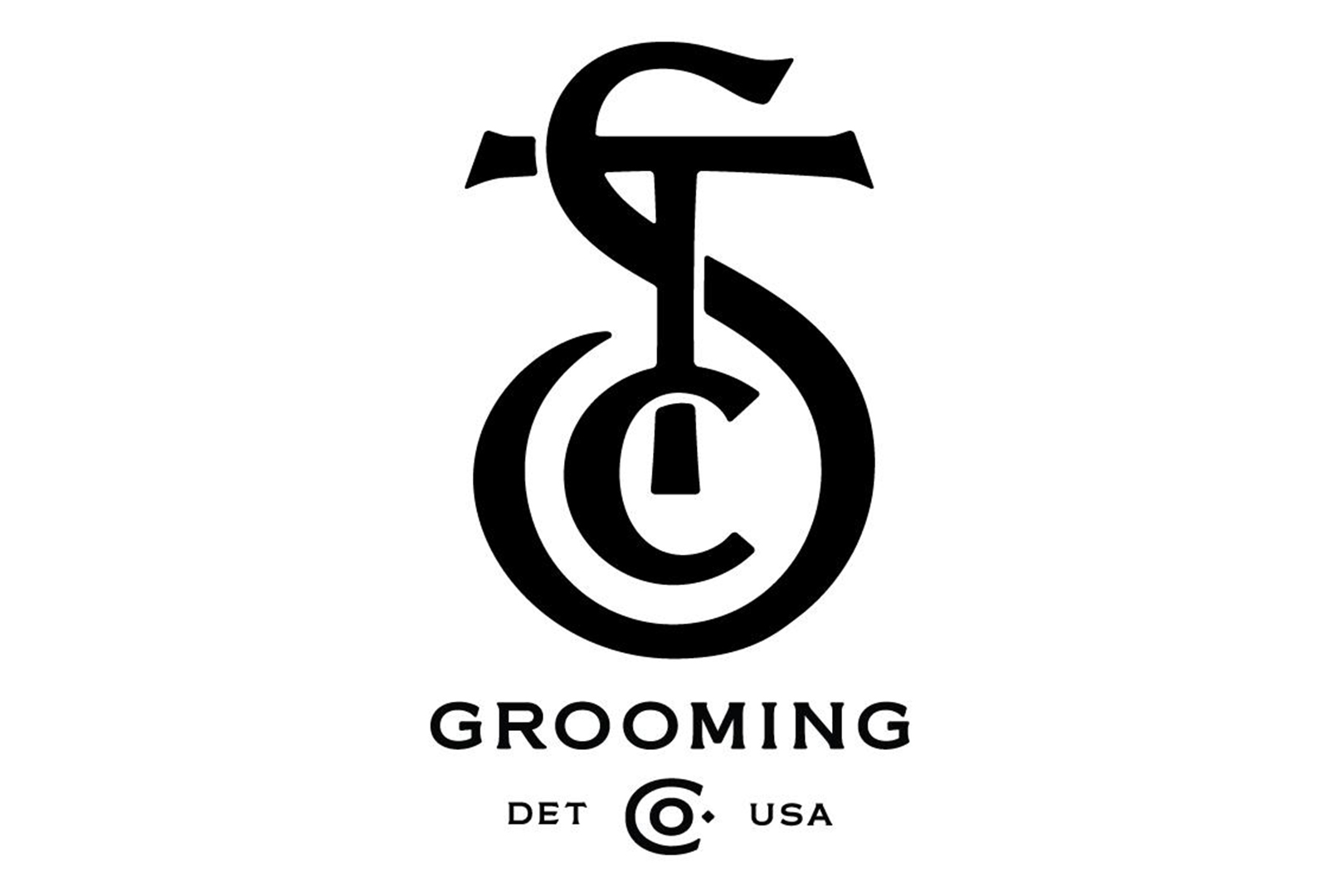 The Social Club Grooming Co.