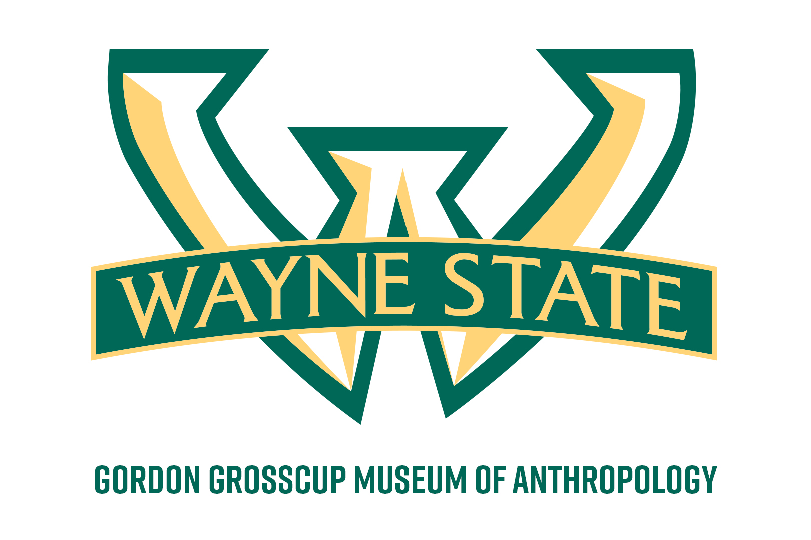 Wayne State University Gordon Grosscup Museum of Anthropology
