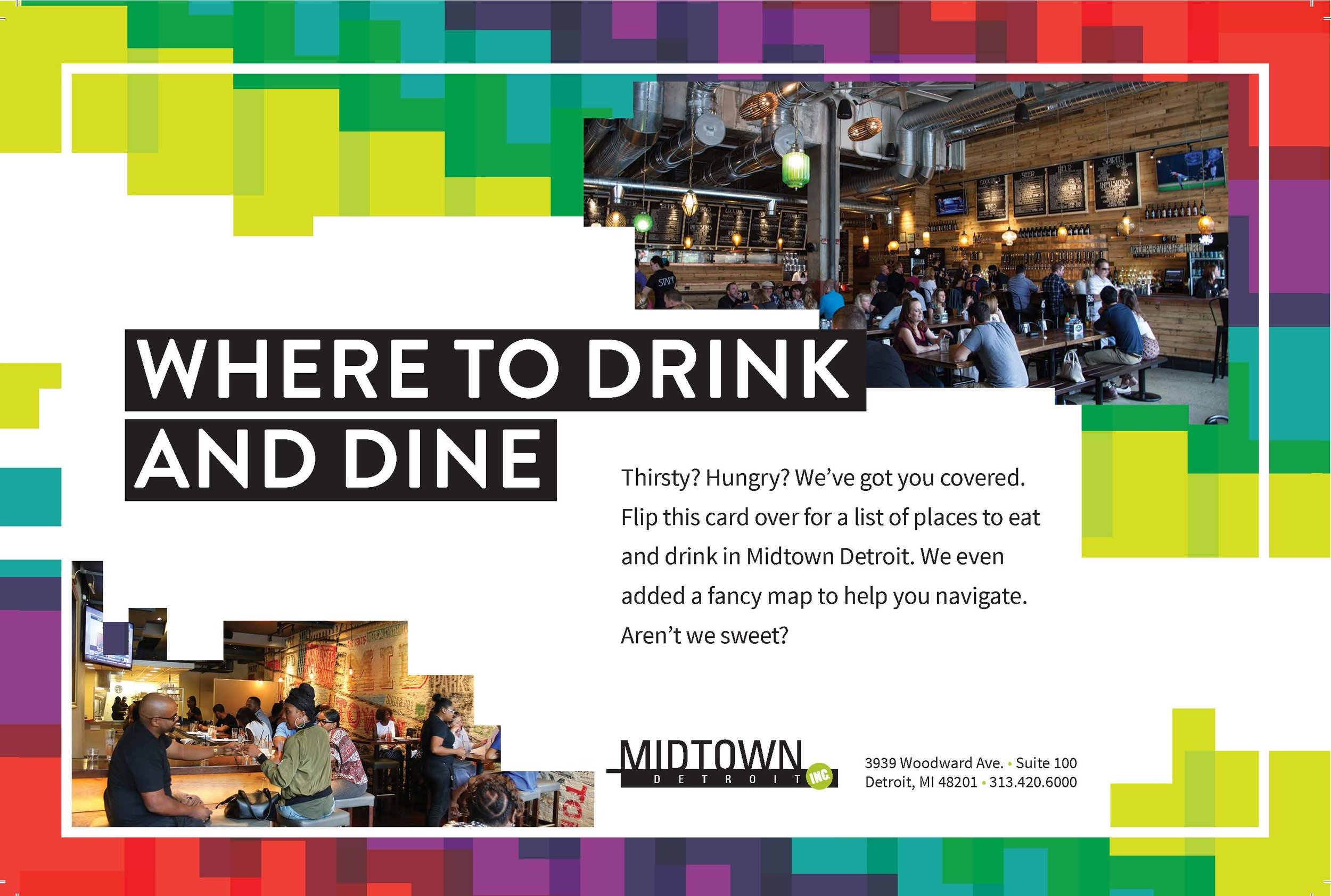 MDI - Dine Postcard_Fall2017 1.jpg