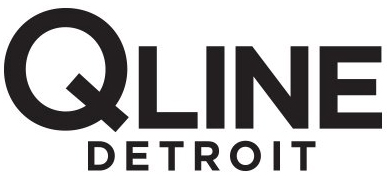 QLINE-logo.jpg