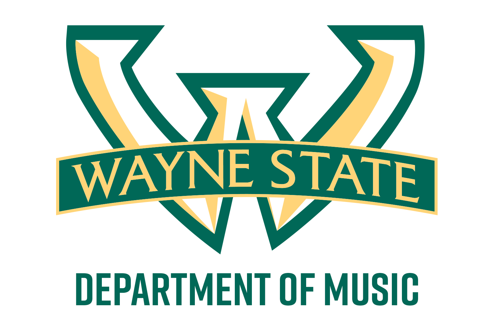 WSU-department-of-music.jpg