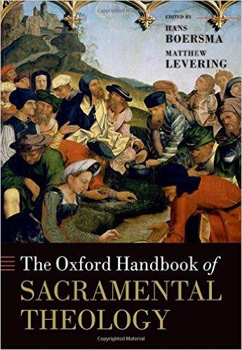 Oxford University Press   Amazon