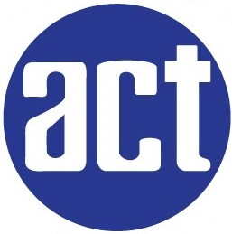 Circle ACT Logo#2.jpg