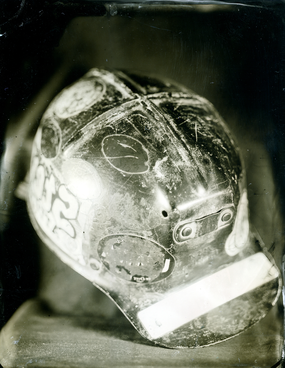 Powers-Coal-1.jpg
