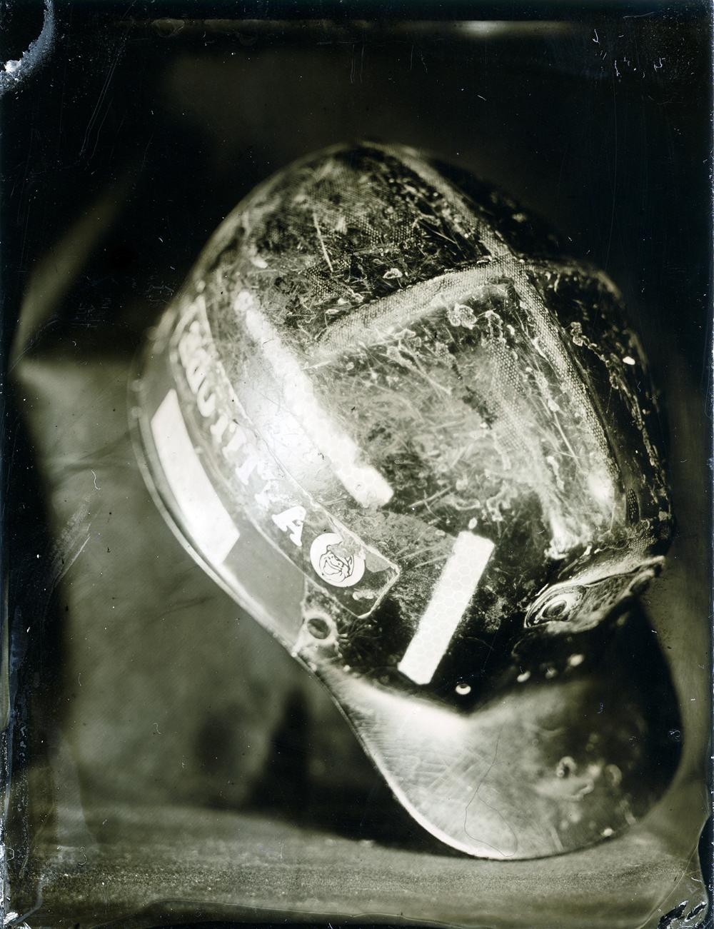 Powers-Coal-4.jpg