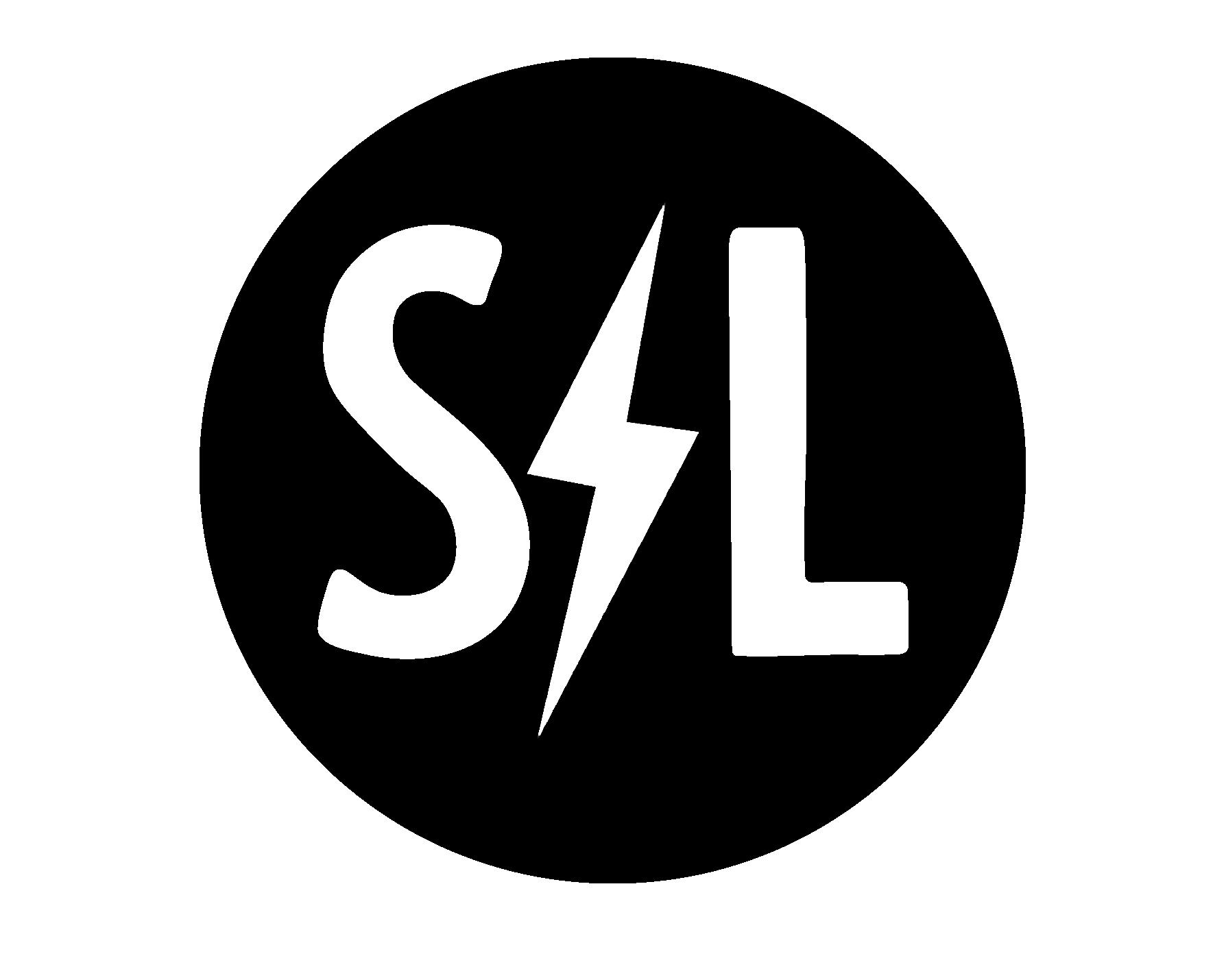 Logo: Icon