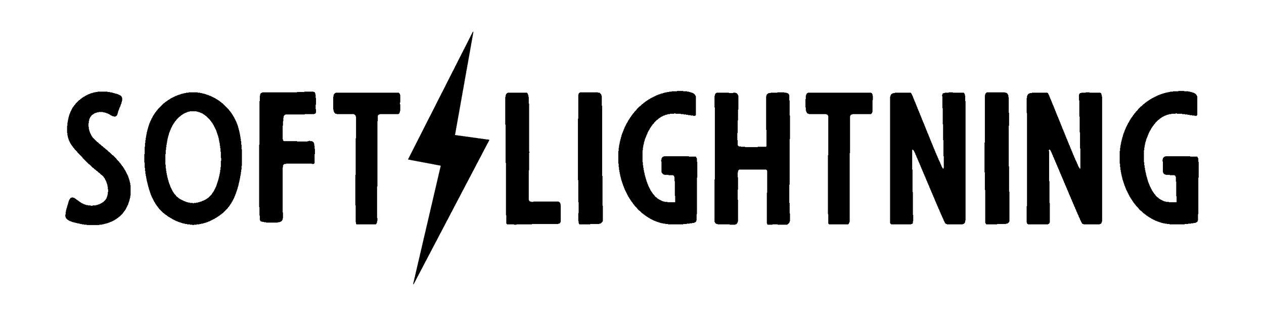 Logo: Header