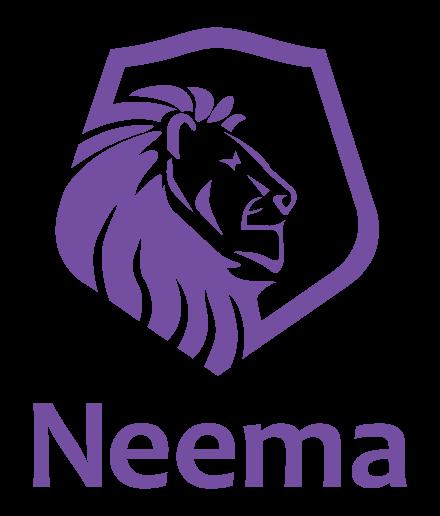 logo_neema_vertical.png
