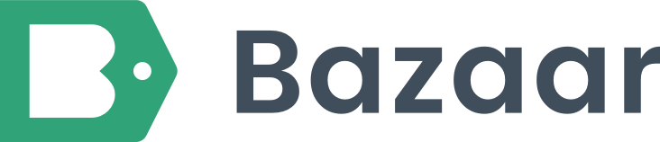 BazaarLogo.png
