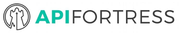 API-Fortress_Logo-2016_Rf.jpg