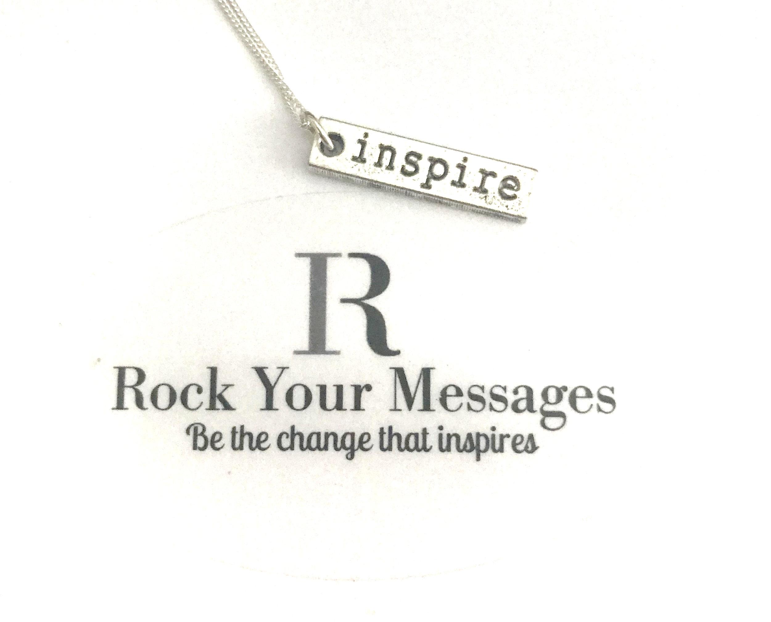 inspire2.jpg