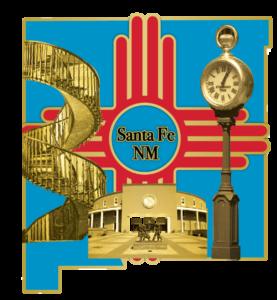 Santa-Fe-Logo-277x300.png