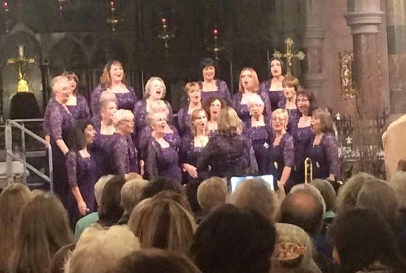 Choir SusanneMcCarthy.jpg