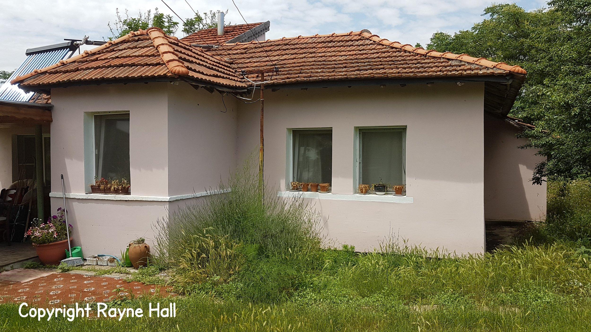 Rayne-Hall-Bulgaria-copyright (7).jpg