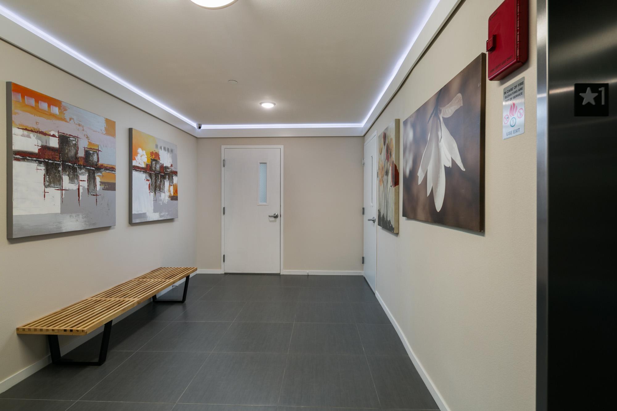 Vitality on Howell Vacants and Exteriors Lobby-21.jpg