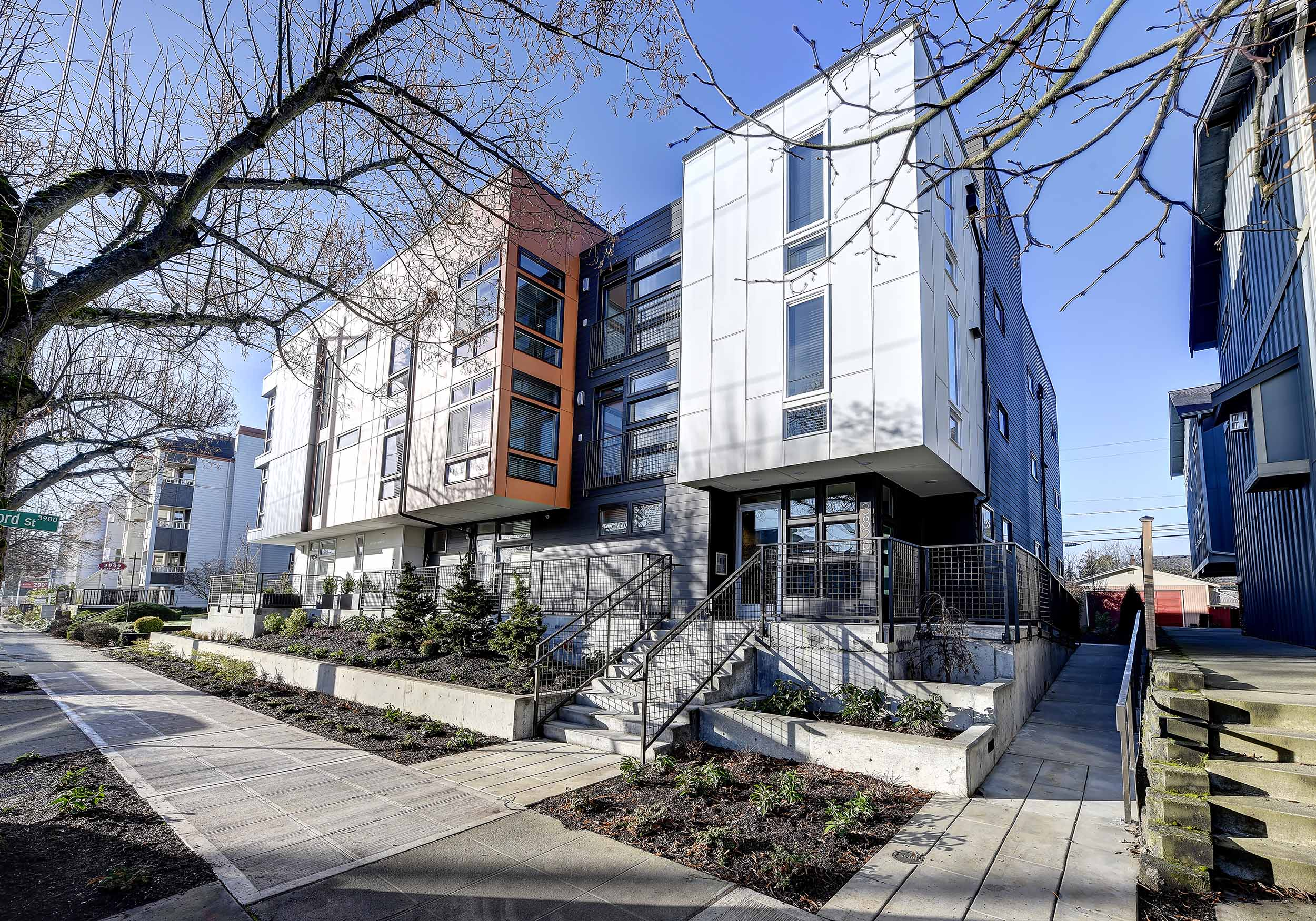3829 California Ave SW-15_web.jpg
