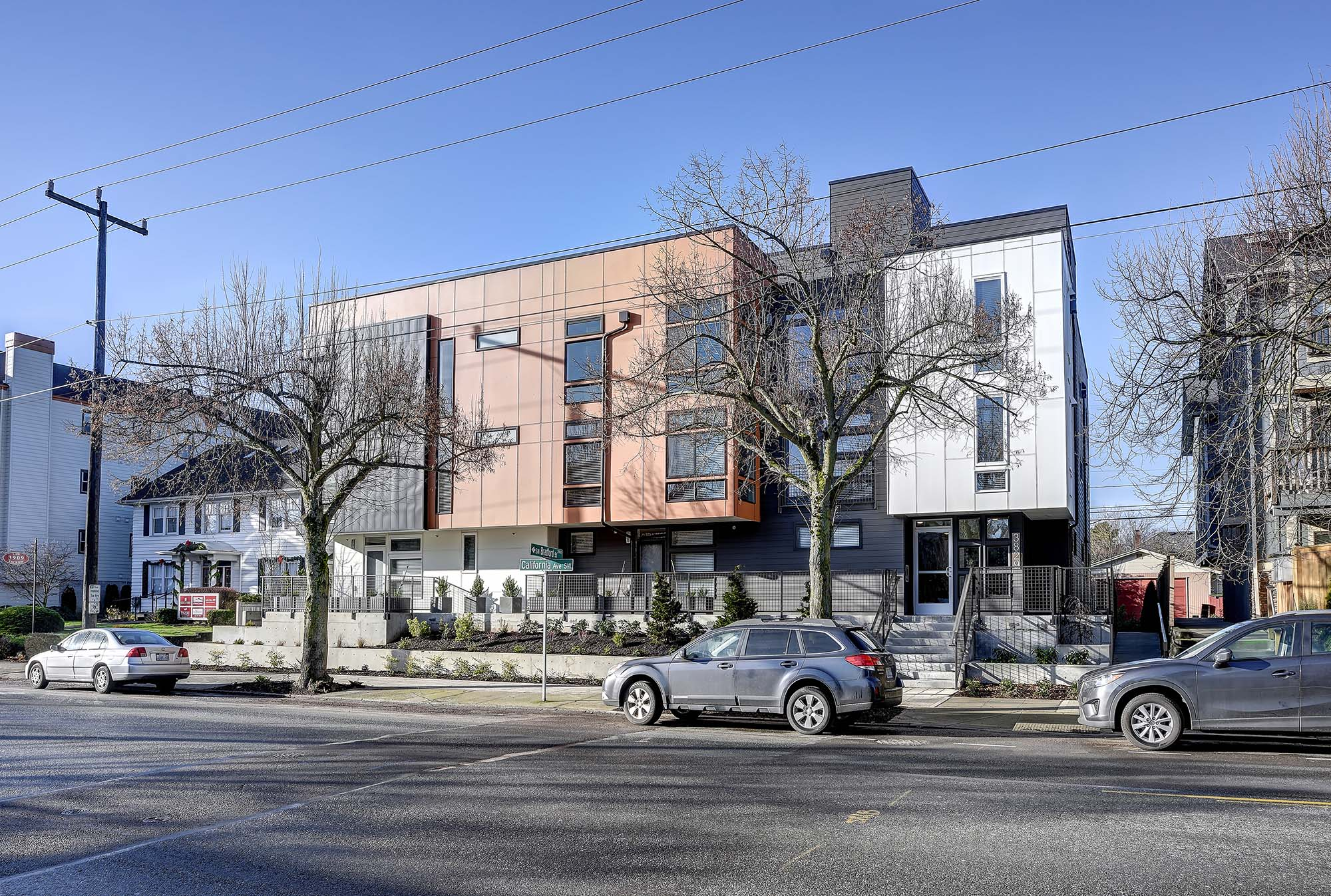 3829 California Ave SW-23_web.jpg