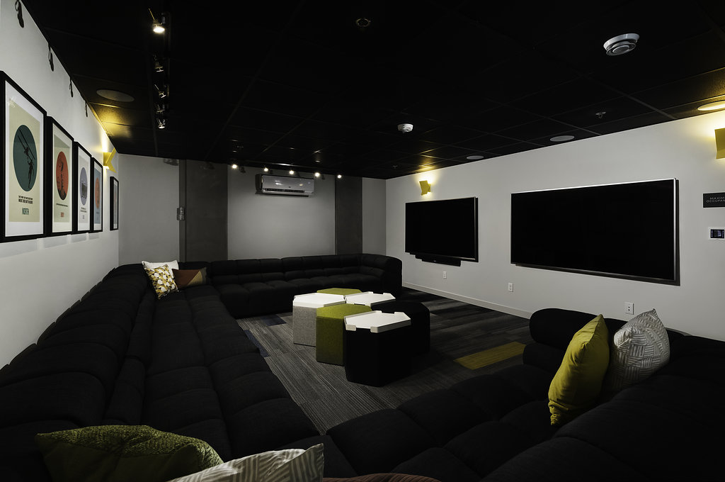 Assembly118Theater-1F.jpg