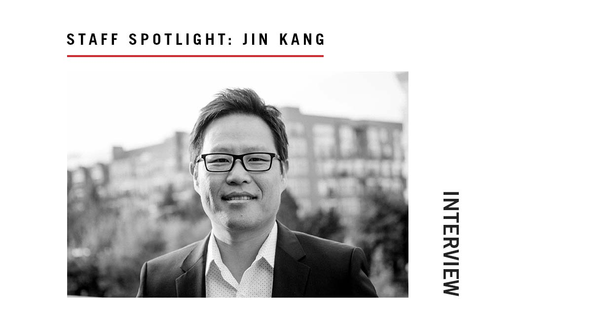 Staff Spotlight_Jin.jpg