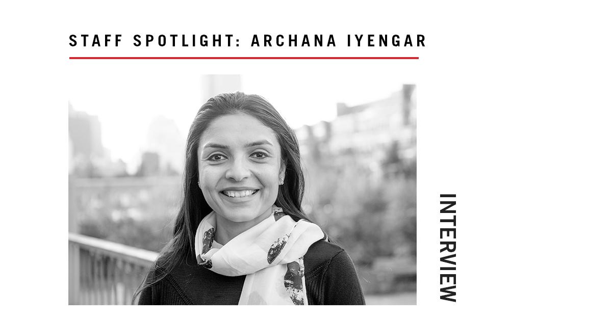 Staff Spotlight_Archana.jpg