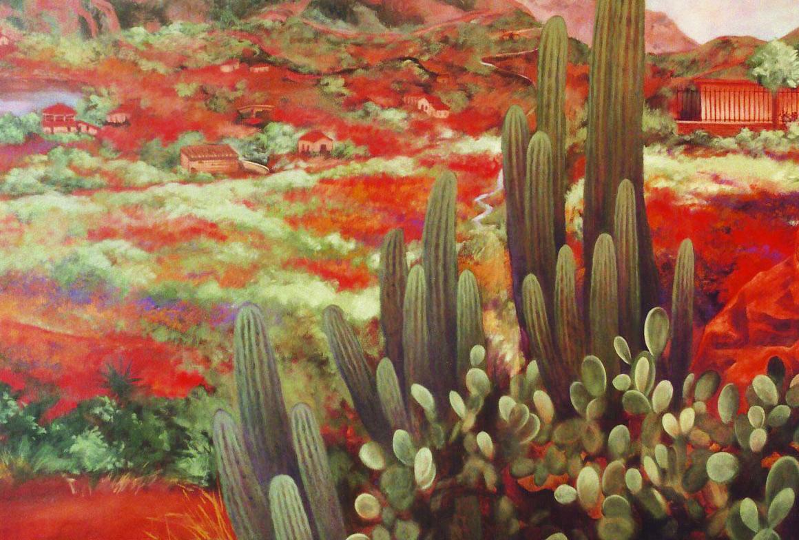 cornadoconvcactus.jpg