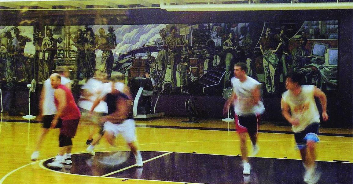 primebasketball.jpg
